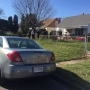 Two people killed in Linden shooting