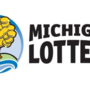 Friday the 13th proves lucky for Michigan lottery players