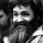 For many, Charles Manson cult killings ended era of love