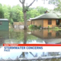 Pace residents make plea to commissioners over flooding concerns