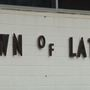 Former Latta employee slaps town with a lawsuit