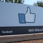 Utah unfriends Facebook, deal dead in West Jordan