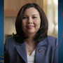 UPDATE: Senator Duckworth postpones visit to IL Vets Home
