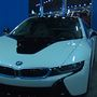 Tulsa Auto Show provides look at new cars with safe driving technology