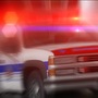 One person killed single-vehicle crash Okaloosa County