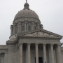 Missouri expungement fees could violate state Constitution