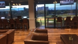 New club seats at The Joe offer luxury baseball experience
