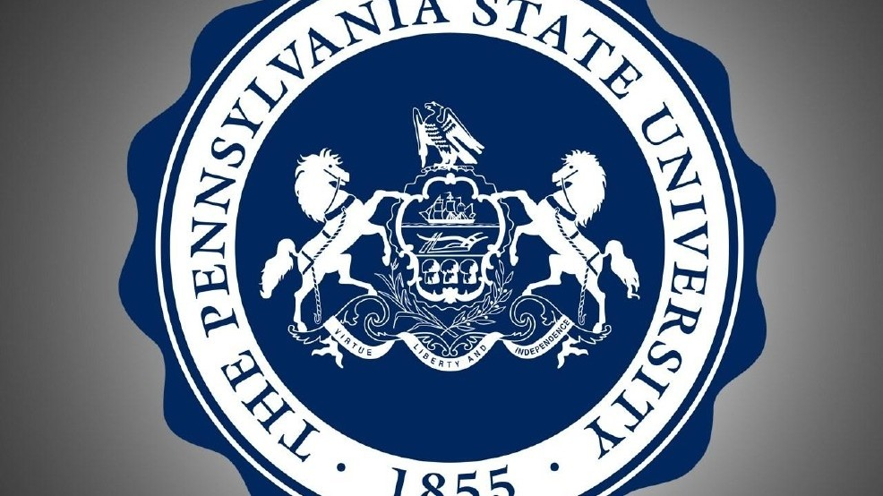 New Measures For Greek Life At Penn State Are Now In Effect Kmph