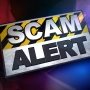 Laurinburg police warn residents to beware of phone scams