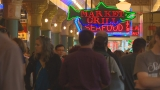 Workers at iconic  Pike Place Market worry about the future