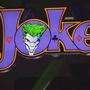 Six Flags officials speak out on malfunction during 'Joker' ride in Texas
