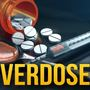 West Virginia suffers record number of fatal drug overdoses