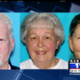 Have you seen them? Douglas County residents still missing