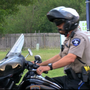 WilCo deputies amping up school zone patrols