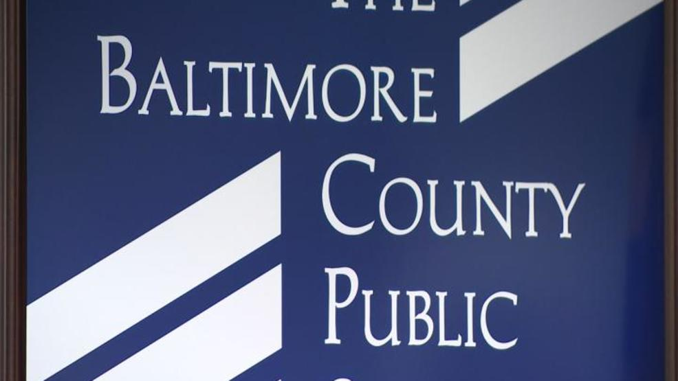 Baltimore Co. closes 7 schools on Wednesday due to impending excessive heat