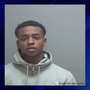 19-year-old Millcreek shooter arrested