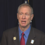 Rauner calls on General Assembly to pass balanced budget without raising taxes
