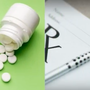 7 ON YOUR SIDE shows you how to find the best prices on prescription drugs