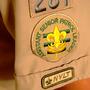 Some families excited, some hesitant after Boy Scouts announce that girls can join