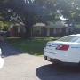 2-year-old shoots 12-year-old in Nashville