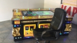Sheriff's Office: More than 100 illegal gambling machines seized