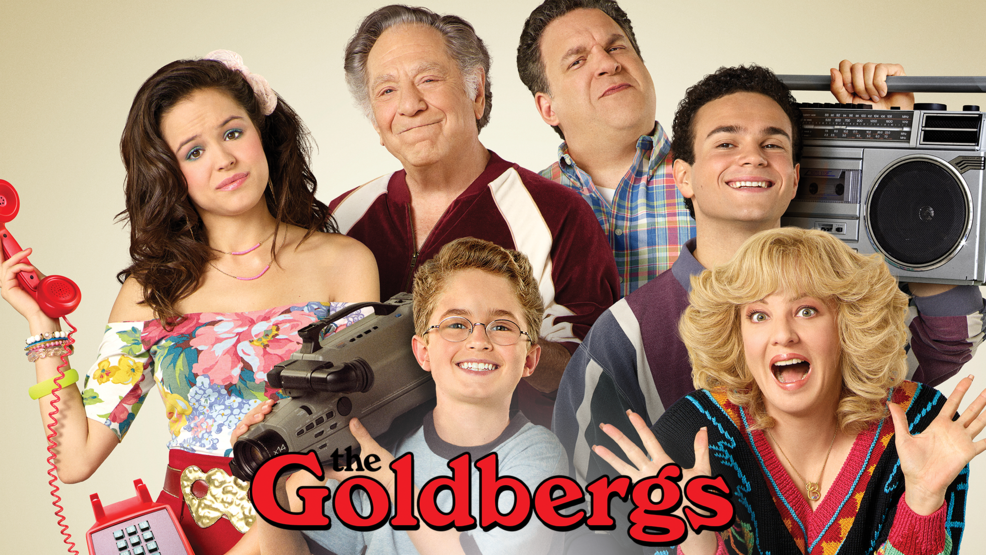 CW18_Storyline-ShowPages_GOLDBERGS.png