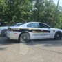 TBI investigating Polk Co. inmate shot on Benton boat ramp