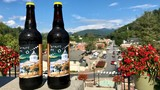 Mountain breweries join eclipse excitement