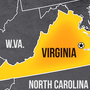More people moving out of Virginia than moving in