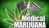 VIDEO: House bill to expand medical cannabis oil access advances to full committee