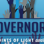 Governor's Points of Light Awards accepting nominations