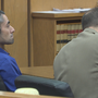 Yakima murder trial: Son finds mother's burned body in backyard fire pit