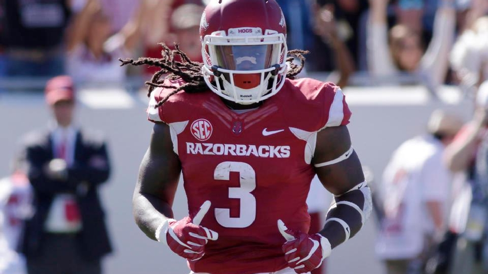 alex collins football jersey