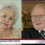 Oregon City couple in their 80s get married Saturday