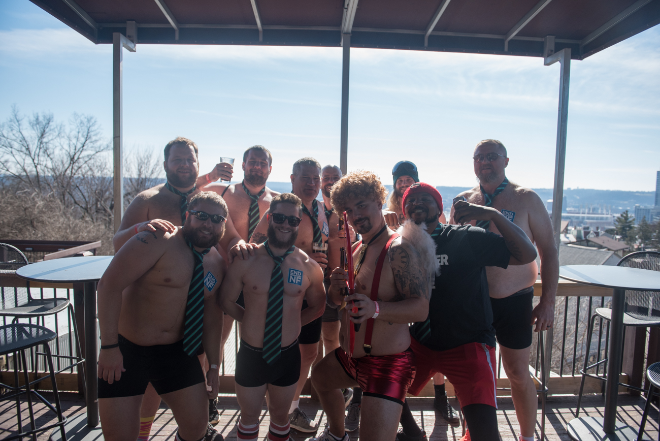Queen City Rugby Football Club / Image: Mike Menke / Published: 2.10.19