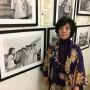 Lane County Historical Museum sheds light on Japanese American internment
