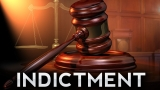 Laurel Hill man indicted for creating child porn