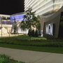 MGM National Harbor employee injured by electric shock in elevator loading dock