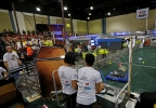 FIRST Robotics Competition Wide Shot of Match.jpg