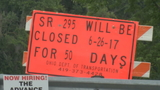 Downtown Grand Rapids prepared for bridge closure