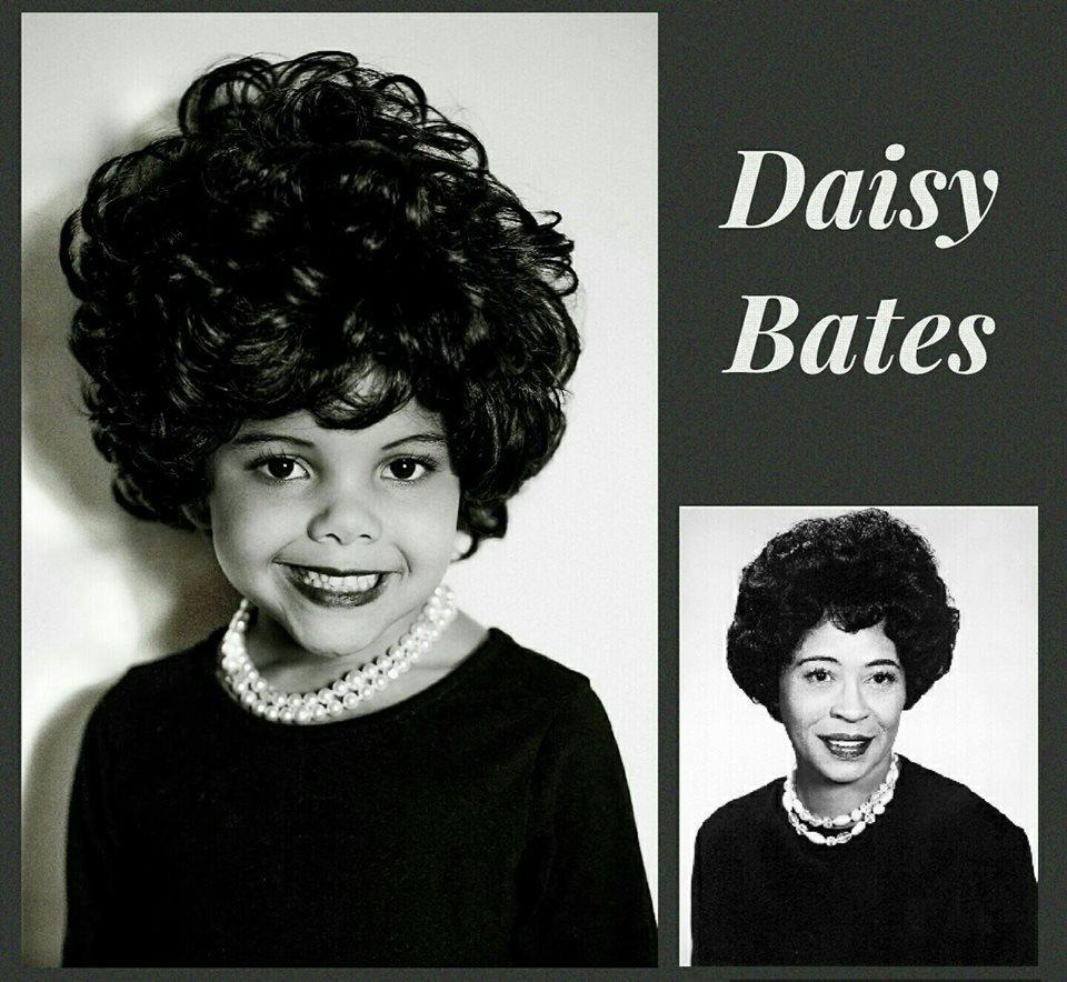"""Résultat de recherche d'images pour """"lola jones daisy bates"""""""