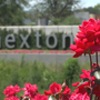 Nexton Neighbors Excited About Planned Restaurants