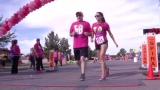 B Strong: Thousands gather at annual memorial race