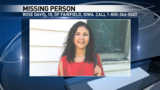 Your help needed to find missing SE Iowa teen