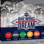 Roc Brewing Co. hops into national beer spotlight with Samuel Adams