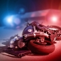 Woman dies after 2 motorcycles crash in Virginia