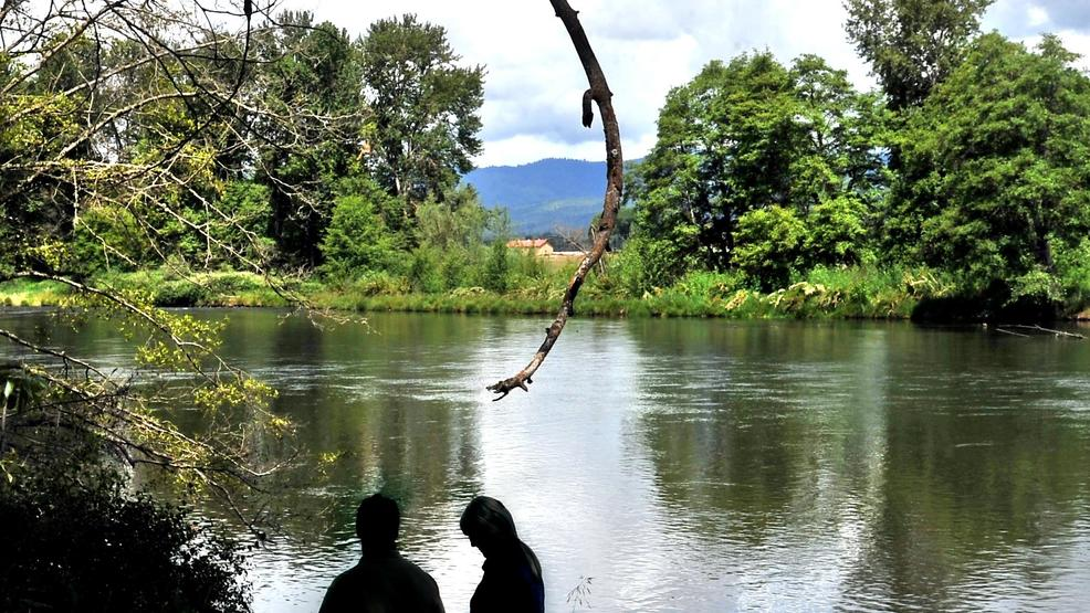Oregon granted 750 000 for wildlife preservation kmtr for Oregon department of fish and wildlife jobs