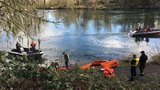 EWEB: Oil spill missed Eugene drinking water intake on McKenzie River by 800 feet