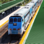 Death on the rails causes significant delays for Tri-Rail
