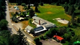 GALLERY | Remote Oregon town for sale for $3.5 million